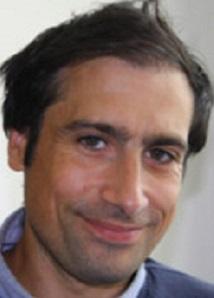 Julien DAIROU