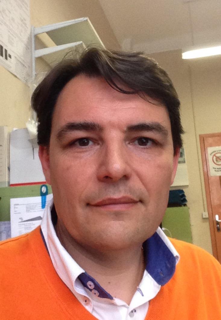Rodolphe Alves De Sousa